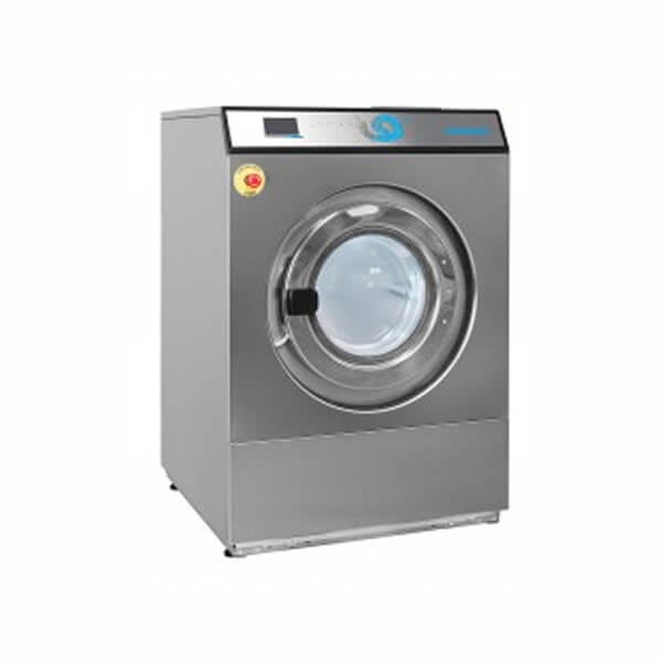 WASHER EXTRACTOR ( ELECTRIC ) W/ REVERSING DRUM-RC18 - Mariot Group